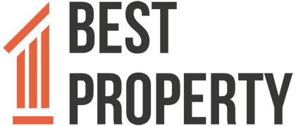1BestProperty.com - Real Estate Investment - Residence permits in the European Union