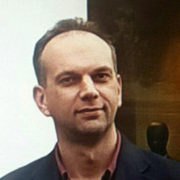 Mirko Sinico